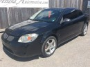 Used 2009 Pontiac G5 GT Sport for sale in Stittsville, ON