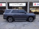 Used 2015 Toyota 4Runner SR5 V6 Limited SOLD! SOLD! SOLD! for sale in Concord, ON