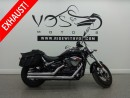 Used 2009 Suzuki C50 Boulevard **No Payments For 1 Year for sale in Concord, ON