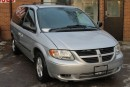Used 2005 Dodge Grand Caravan SXT *No Accidents, Certified, DVD* for sale in Scarborough, ON