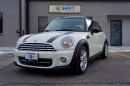 Used 2013 MINI Cooper OVER 25 MINI'S IN STOCK!  PANO ROOF, HEATED SEATS for sale in Burlington, ON
