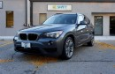 Used 2013 BMW X1 xDrive28i SPORT LINE, NAVIGATION, EXECUTIVE PKG for sale in Burlington, ON