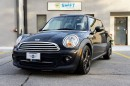 Used 2012 MINI Cooper BAKER STREET NEW FRONT & REAR BRAKES, PANO ROOF! for sale in Burlington, ON