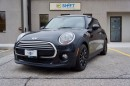 Used 2014 MINI Cooper LOADED PACKAGE, HEATED SEATS, PANO SUNROOF for sale in Burlington, ON