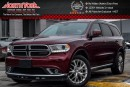 Used 2016 Dodge Durango Limited 4x4|7-Seater|Rear DVD|Sunroof|Nav|Leather|R.Start|20