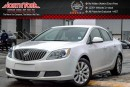 Used 2016 Buick Verano Bluetooth|Keyless_Entry|Dual Climate|17