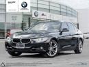 Used 2013 BMW 328i xDrive Sedan Sport Line AWD|NAVI|SPORT| CLEAN CARPROOF for sale in Oakville, ON
