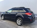 Used 2014 Subaru Outback 2.5I Premium for sale in Mississauga, ON