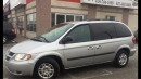 Used 2006 Dodge Caravan for sale in North York, ON