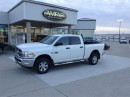 Used 2010 Dodge Ram 2500 2500 / 4x4 / 4 DR / NO PAYMENTS FOR 6 MONTHS for sale in Tilbury, ON