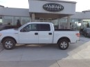 Used 2013 Ford F-150 4 DOOR / NO PAYMENTS FOR 6 MONTHS !! for sale in Tilbury, ON