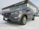 Used 2017 Hyundai Tucson SE for sale in Corner Brook, NL