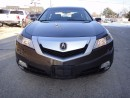Used 2010 Acura TL MINT CONDITION.AWD,NAVI,BACK CAM,FULLY LOADED for sale in North York, ON