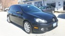 Used 2011 Volkswagen Golf 2.5L 2-DR SPORTLINE for sale in Waterdown, ON