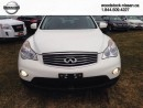 Used 2012 Infiniti EX35 Journey   - $151.43 B/W for sale in Woodstock, ON