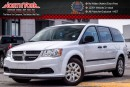New 2017 Dodge Grand Caravan SXT|DualClimate|Cruise|3rdRowStowN'Go|7Seater| for sale in Thornhill, ON