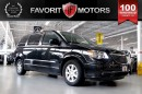Used 2012 Chrysler Town & Country Touring | STOW 'N GO | BACK CAM | PWR DOORS for sale in North York, ON