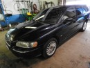 Used 2006 Volvo V70 for sale in Barrie, ON