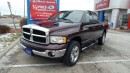 Used 2004 Dodge Ram 1500 SLT for sale in Cambridge, ON