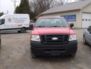 Used 2007 Ford F-150 XL for sale in Fenelon Falls, ON