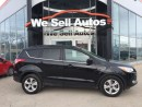 Used 2015 Ford Escape SE AWD *BTOOTH *KEYLESS ENTRY *CAM for sale in Winnipeg, MB