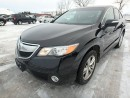 Used 2014 Acura RDX PREMUIM for sale in Toronto, ON