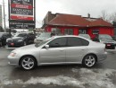 Used 2007 Subaru Legacy CLEAN! AWD for sale in Scarborough, ON