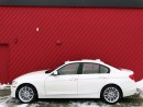 Used 2013 BMW 3 Series 328i xDrive for sale in Coquitlam, BC