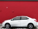 Used 2014 Toyota Corolla LE for sale in Coquitlam, BC