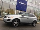 Used 2012 Volvo XC60 T6 AWD Platinum w BLIS/Active Dual-Xenon Headlight for sale in Surrey, BC