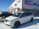 Used 2011 Dodge Grand Caravan for sale in Sudbury, ON