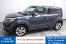 Used 2016 Kia Soul EX BLUETOOTH! HEATED SEATS! KEYLESS ENTRY!  CRUISE CONTROL! POWER PACKAGE! ALLOYS! for sale in Guelph, ON