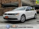 Used 2013 Volkswagen Jetta 2.0 TRENDLINE PLUS AUTOMATIC for sale in Toronto, ON