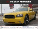 Used 2006 Dodge Charger R/T  for sale in Barrie, ON