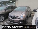 Used 2013 Buick Encore for sale in North York, ON
