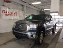Used 2010 Toyota Tundra Platinum for sale in Grand Falls-windsor, NL