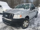 Used 2006 Ford F-150 XL for sale in Kincardine, ON
