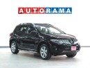Used 2010 Nissan Murano LEATHER PANORAMIC SUNROOF 4WD BACKUP CAMERA for sale in North York, ON