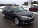 Used 2013 Toyota Venza 4cyl AWD!  ONLY $179 BIWEEKLY 0 DOWN!! for sale in Kentville, NS