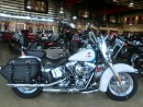 New 2017 Harley-Davidson Heritage Softail Classic FLSTC HERITAGE for sale in Blenheim, ON