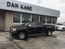 Used 2015 GMC Canyon 4WD SLT for sale in Windsor, ON
