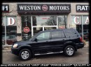 Used 2005 Honda Pilot EX *AWD *7PASS *AUTO *POWER GROUP *QUALITY #1 for sale in York, ON