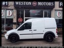 Used 2012 Ford Transit Connect XLT*LOW KM*AC*AUTO*READY FOR WORK*WONT LAST LONG!! for sale in York, ON