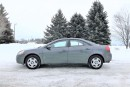 Used 2008 Pontiac G6 LOW KILOMETERS for sale in Thornton, ON