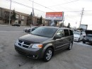 Used 2010 Dodge Grand Caravan SXT, Accident free for sale in Scarborough, ON