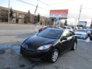 Used 2012 Mazda MAZDA3 GS-SKY***SUNROOF*** for sale in Scarborough, ON