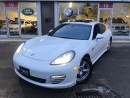 Used 2011 Porsche Panamera 4 for sale in North York, ON