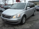 Used 2008 Hyundai Entourage L for sale in London, ON