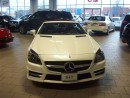 Used 2012 Mercedes-Benz SLK350 SLK350 for sale in Markham, ON