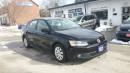 Used 2011 Volkswagen Jetta TRENDLINE PLUS for sale in Waterdown, ON